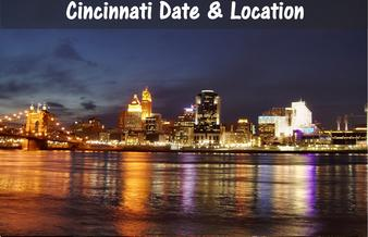 ce chiropractic seminars ohio cincinnati near cleveland in continuing education chiropractor seminar dc hours