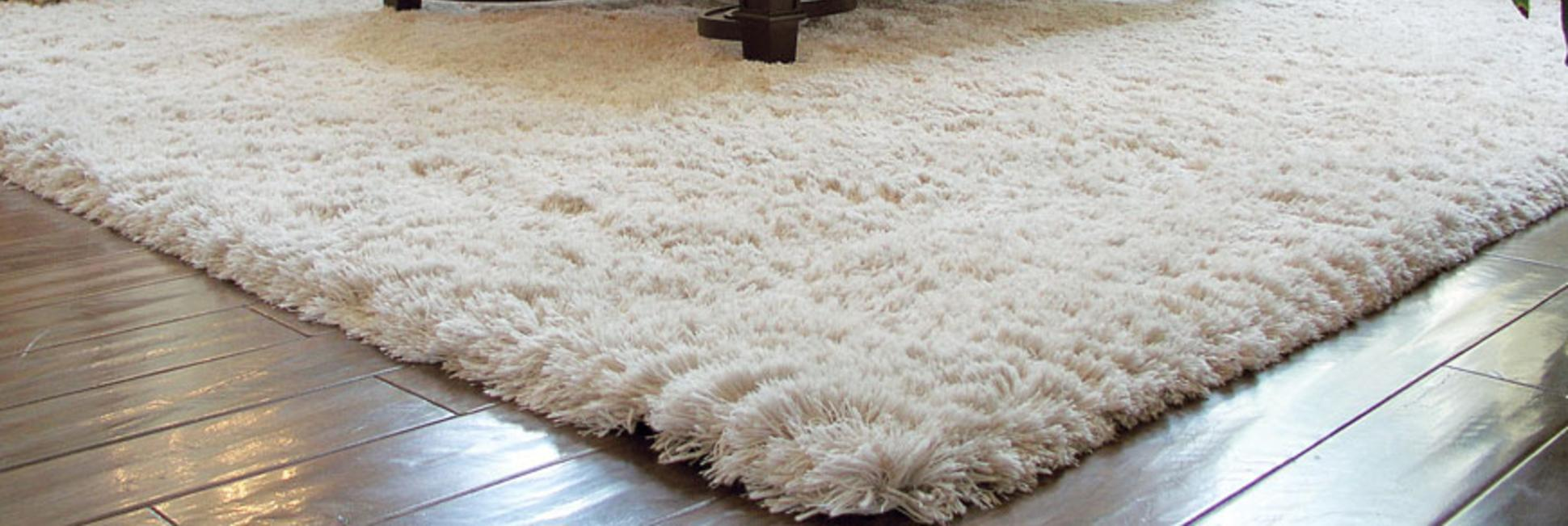 area rug steam cleaning los angeles