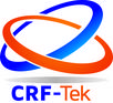 Email to CRF-Tek