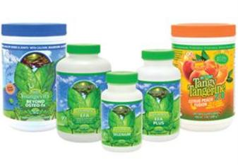 Healthy Body Brain And Heart Pak™ 2.0