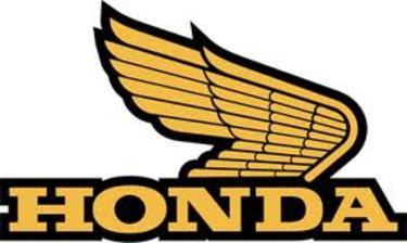 Trike Kits - Honda Richland Roadster Motorcycle Trike ... Honda Motorcycle Logo Vector