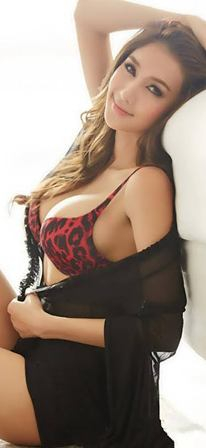 Independent Kalyani Nagar escorts