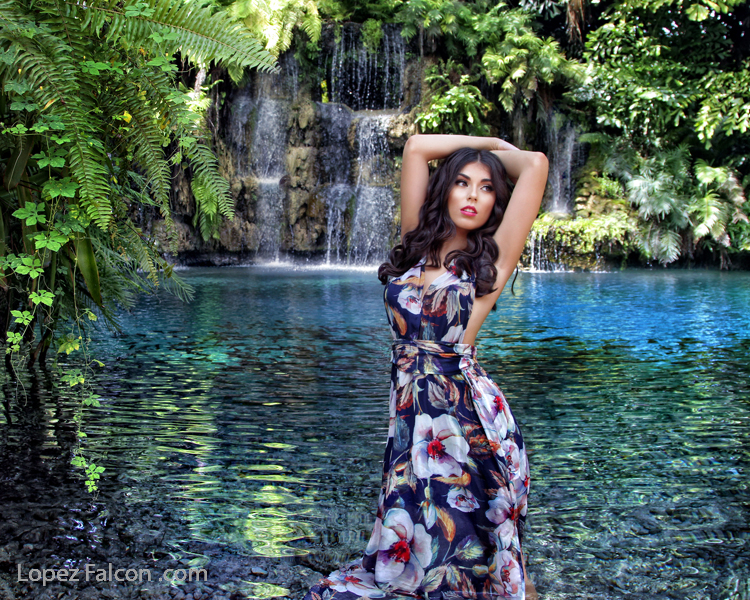 Secret Garden Quince Pictures