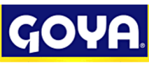 Goys Foods Superbowl 2014 Illumination (Laser Hologram Projections)