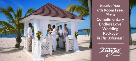 Featured Wedding Package Promos We Will Definitely Be Using Easy Escapes Travel In The Future