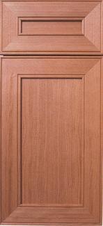 Cabinet Cutlist Software - CabinetCRUNCHER Cabinet Making ...