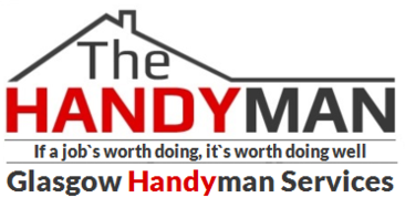 Glasgow Handyman Services - Charges