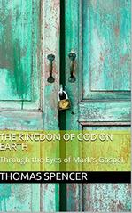 Kingdom of God TheBibleGuy.com