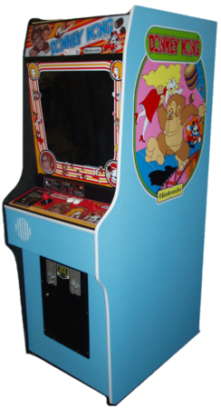 Arcade Rentals For Corporate Parties
