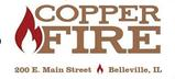 Copper Fire