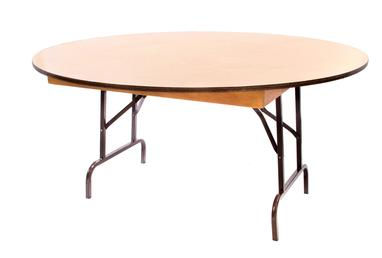 round banquet table rentals hahn rentals