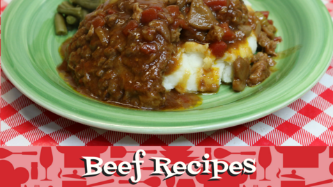 Beef Recipes.Noreen's Kitchen