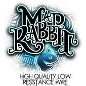 Mad Rabbit Wire available at The Ecig Flavourium Toronto vape shop