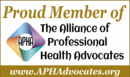 APHA is the Leader in Patient Advocacy!