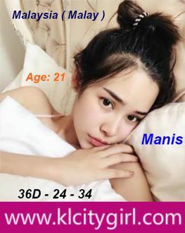 kuala lumpur china b2b massage girl