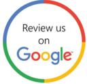 Give us a review for 5% OFF on your next order