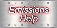 Apex Emissions Help Button