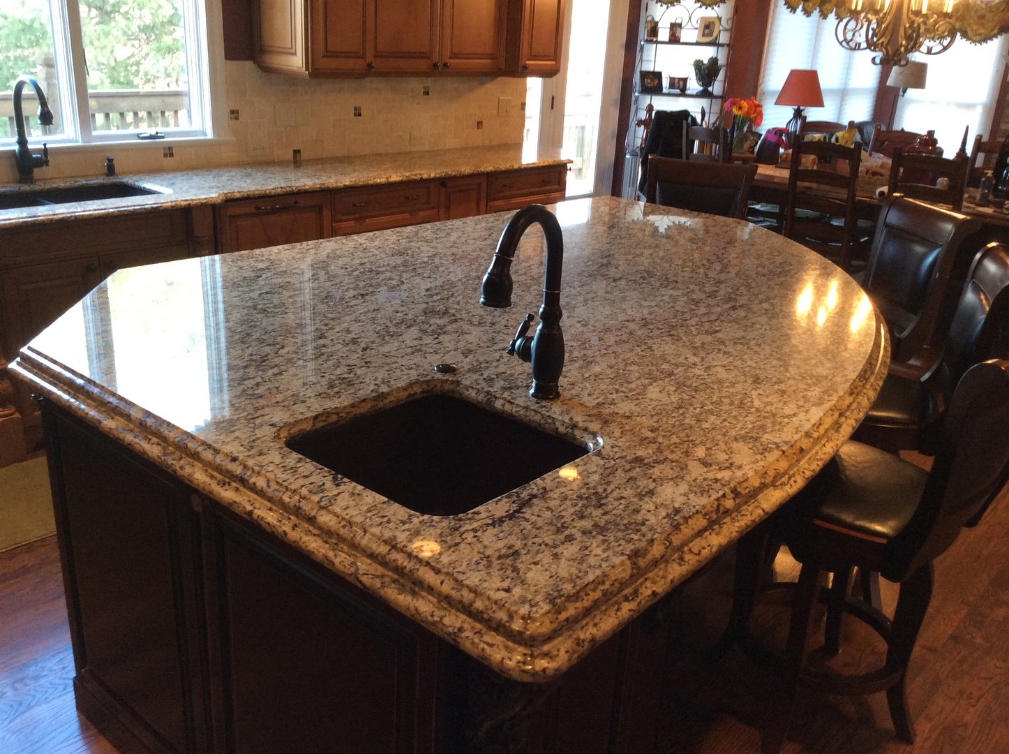 mokena fabrication a alloworigin orland providing surface installation solutions pictures il countertops quartz disposition company is accesskeyid in illinois granite and located countertop park