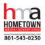 Hometown Media & Advertising