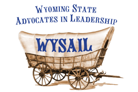 Image result for wysail