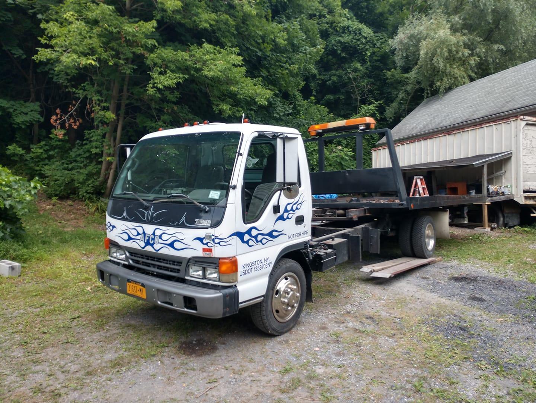 Afco Fuel LLC - Fuel Oil, Kerosene , Off Road Diesel, Road Diesel