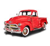 https://fineartamerica.com/featured/1-1955-chevrolet-3100-pick-up-truck-jack-pumphrey.html