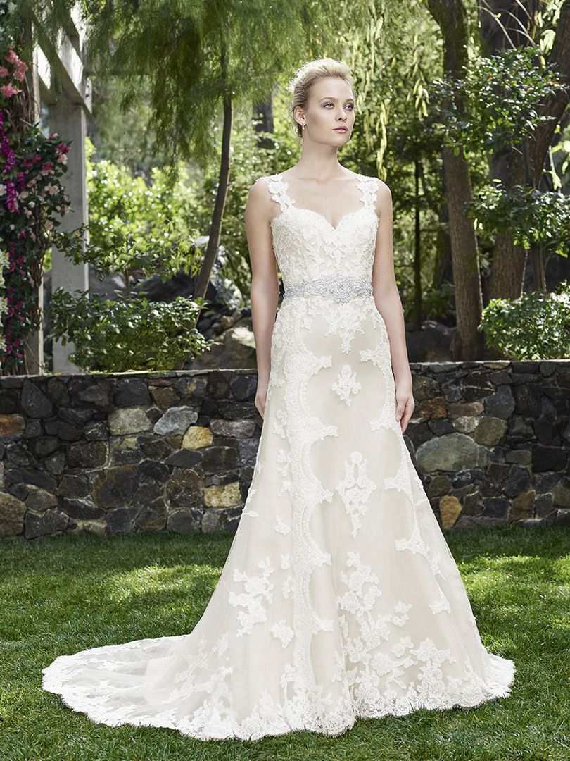 Sale gowns juliets bridal off the rack only hurry these dresses are selling fast ombrellifo Choice Image