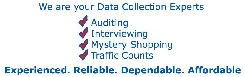 Data collection market research marketmix inc brandon ms publicscrutiny Images