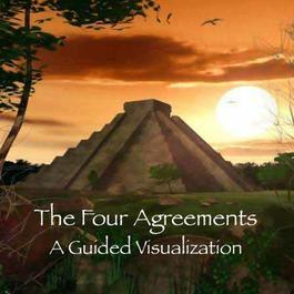 Four Agreements Visualization