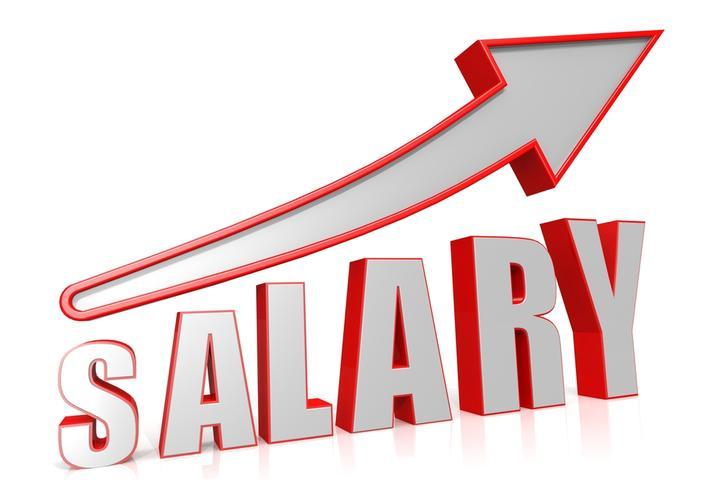 jim clark retirement tm guaranteed salary