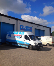 YPS Plumbing Supplies