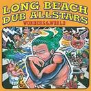 Long Beach All Stars Music