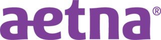 Aetna Website