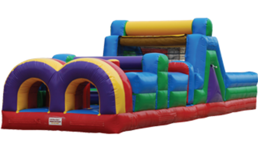 www.infusioninflatables.com-40-foot-obstacle-course-rentals-memphis-infusion-inflatables.jpg