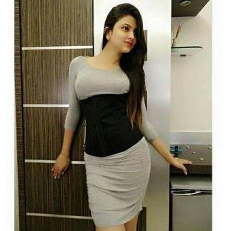 Pune teen girls escorts