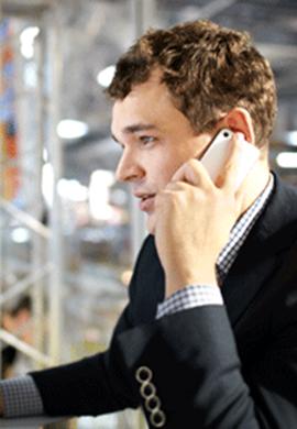About | Jim's Internet Phone Service