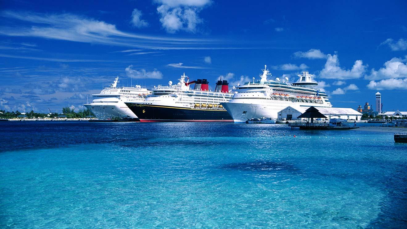 Cruises - Cheap cruises to mexico
