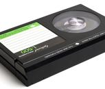 Betamax icon