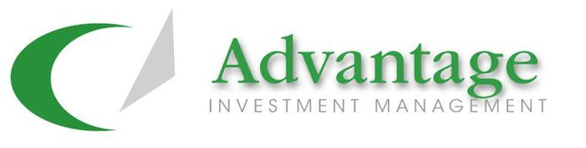 Advantage Investment Management logo