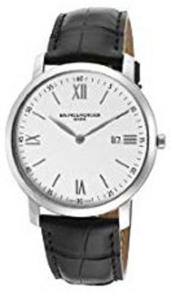 Baume & Mercier Watches MOA10097