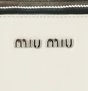 miumiu-authentication-services-2