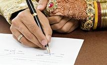 itzeazy marriage registration