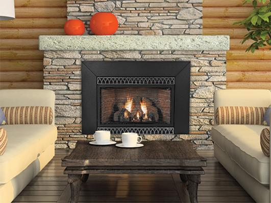Brilliant Gas Installation Fireplace Logs Outdoor Kitchens Tankless Download Free Architecture Designs Scobabritishbridgeorg