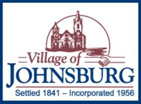 Village of Johnsburg Web Site