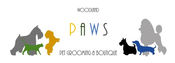 Woodland Paws Dog Grooming & Dog Grooming Courses, Kent