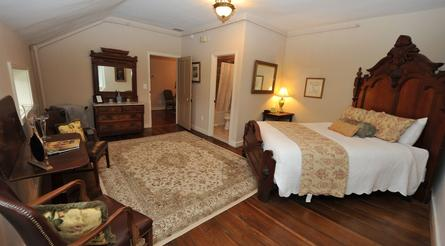 Frederick Bed and Breakfast, Maryland Romantic Getaway, Maryland Bed and Breakfast, Hiking Frederick, Romantic Getaway Maryland