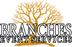 Branches Event Services