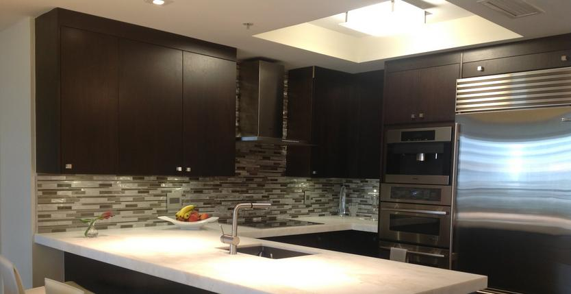 Best Kitchen Remodeling Company Services And Cost In Omaha Lincoln Ne Council Bluffs Ia Lincoln Household Services
