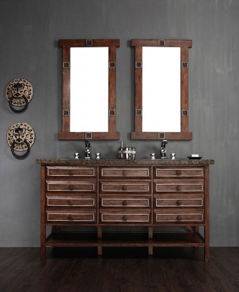 modern bathroom vanities copyright