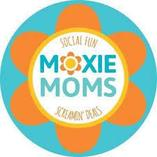 Boulder Bicycle Works proudly partners with Moxie Moms
